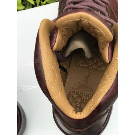 Jordan Retro 12 Low - Men s - Basketball - Shoes - Black Varsity Red  4aaa9f562