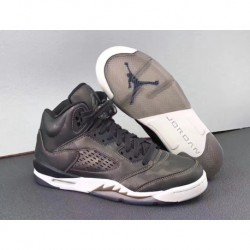 Air-Jordan-5-Retro-Premium-Heiress-Air-Jordan-5-Retro-Premium-Heiress-Collection-Air-Jordan-5-Premium-Heiress-Underply-Visible