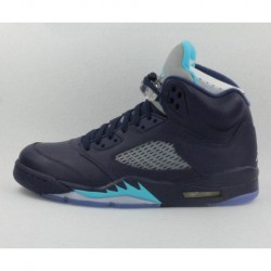 Air-Jordan-Retro-5-Midnight-Blue-Nike-Air-Jordan-5-Retro-White-Midnight-Navy-Nike-Air-Jordan-5-Retro-AJ5-midnight-blue-wasp-awa