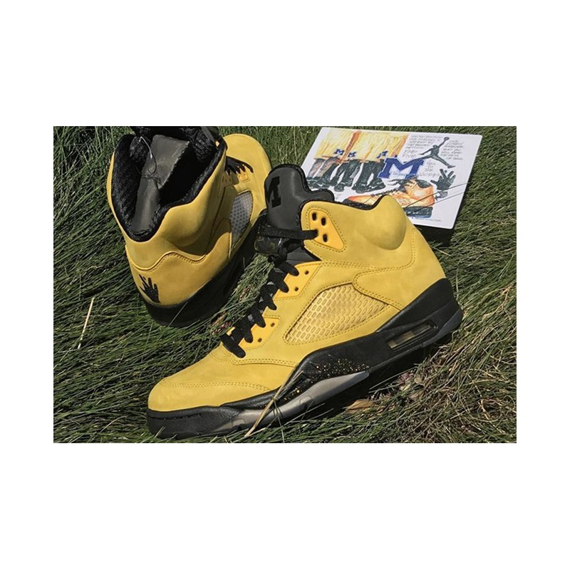 a80ad71759a5bb ... Follow this store   the most expensive air jordan 5 fab 5 p ...