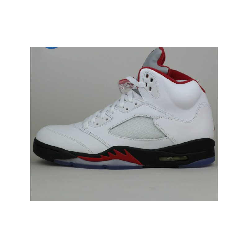 Preschool,Cheap Nike Air Jordan Retro 5