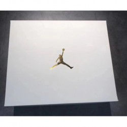Air-Jordan-5-Wings-Air-Jordan-5-Grape-Replica-AV2405-900-Air-Jordan-5-Wings