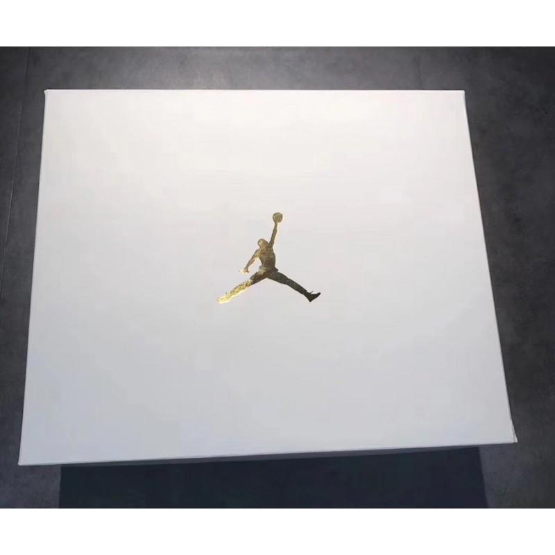 Air Jordan 5 Wings, Air Jordan 5 Grape Replica Air-Jordan-5-Wings-Air-Jordan-5-Grape-Replica-AV2405-900-Air-Jordan-5-Wings