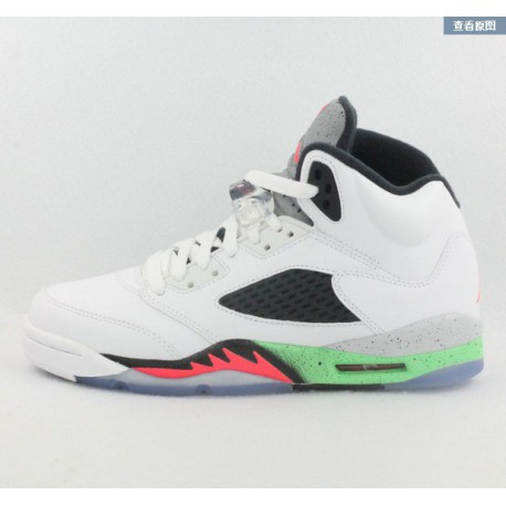 detailed look 10e6b a744b Air Jordan 5 Space Jam,Nike Air Jordan 5 Space Jam,Air Jordan 5 Space Jam  AJ5 big slam dunk venom 440888-115