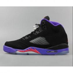 new arrival b6839 25c9c Nike air jordan 5 retro raptors aj5 raptors women 440892-01