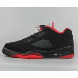 b04fc4a5ee82 Nike-Air-Jordan-5-Retro-Low-Alternate-Bred-