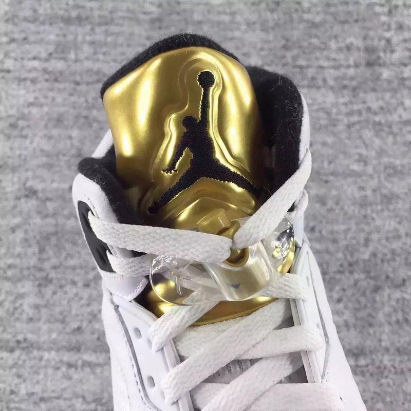 ... Jordan Flight 23 - Girls' Grade School - Basketball - Shoes - Cool Grey/  ...