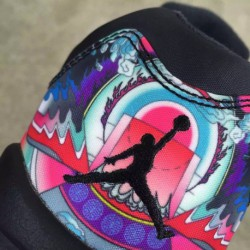 Air-Jordan-5-Cheap-Cheap-Air-Jordan-5-Air-Jordan-5-China-Kite-840475-060-Air-Jordan-5-Low-China
