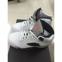Nike-Air-Jordan-5-Retro-Space-Jam-Nike-Air-Jordan-Retro-5-Space-Jam-Nike-Air-Jordan-V-Space-Jam-AJ5-big-squirt-venom-136027-115
