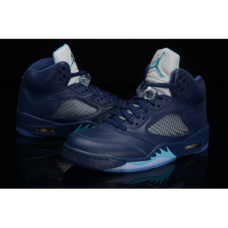 best website 6114b 4a278 Cheap Air Jordan Flight 45 High,Nike Air Jordan 5 Original,Air Jordan 5  Original Standard High quality Air Jordan 5 Classic Mid