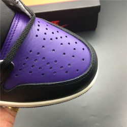 Air-Jordan-1-Premium-Air-Jordan-1-Court-Purple-555088-501-Premium-Update-Air-Jordan-1-Court-Purple-Premium-Update-Edition-Origi