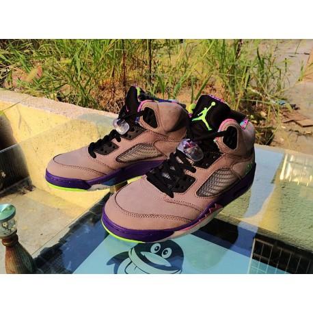 finest selection 8620b 2c646 Air Jordan Retro 5 Bel Air For Sale,Air Jordan 5 Retro Bel Air For Sale,Air  Jordan 5 AJ5 Mandarin duck Mens Air Jordan 5 Retro