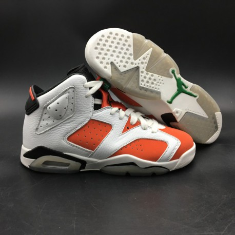 160364e4d8d1 New Sale 384665-145 womens jordan 6 air jordan 6 gatorad