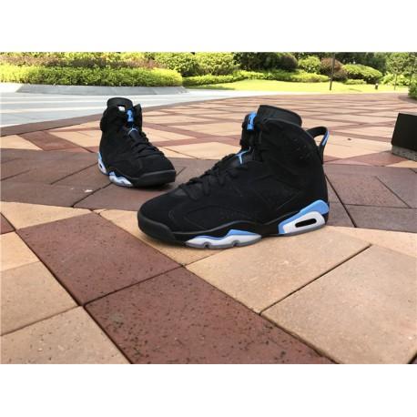 Air Jordan 6 Unc For Sale,Air Jordan 6