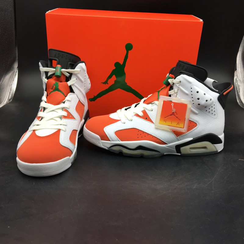 Original Air Jordan 6,Air Jordan 6
