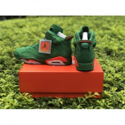 Air-Jordan-6-Gatorade-Green-Gatorade-Air-Jordan-6-Green-Air-Jordan-6-Gatorade-Green-Gatorade-3-84664-145