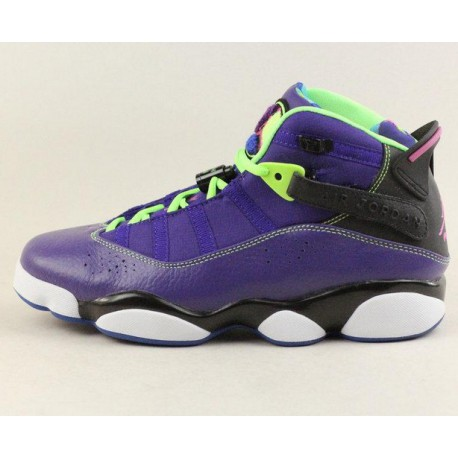 huge discount 3714d 275b6 Nike Air Jordan 6 Six Rings,Air Jordan 6 Six Rings Concord,Nike Air Jordan  6 Rings Bel-Air AJ6 Six Crown King Mandarin duck 322