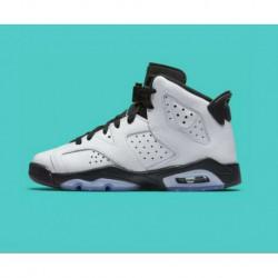 611ac6980bb5 Air-Jordan-6-Fake-Where-To-Buy-Nike-