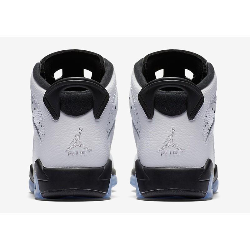 6bcc319875ca ... Jordan Jumpman Team II - Girls  Grade School - Basketball - Shoes -  Black