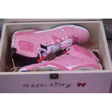 sports shoes 09471 00aa7 Air Jordan 6 Rings Basketball Shoes,Air Jordan Retro 6 Basketball Shoes,Air  Jordan 6 Vintage DIY Korean version of the machine