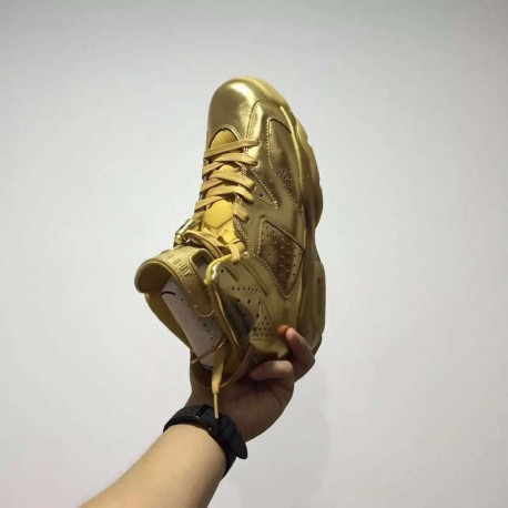 ca797011ffc4 Jordan Flow - Men s - Basketball - Shoes - White Black Wolf Grey