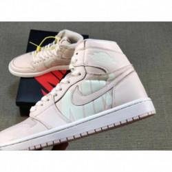 555088-801 Air Jordan 1 Guava Ic f0c68922f