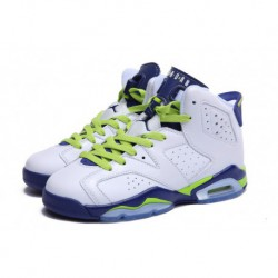 Air-Jordan-6-Grape-For-Sale-Grape-Air-Jordan-6-Air-Jordan-6-White-Grape-Male-Womens-543390-108