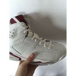Air-Jordan-6-Red-Black-Air-Jordan-6-Red-White-Air-Jordan-6-Maroon-Air-Jordan-6-Malone-Vintage-Magic-Red-Swoosh-Ass-41-475-38466