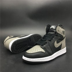 Air-Jordan-Retro-1-Original-Air-Jordan-1-Original-555088-013-Womens-OG-Original-Color-Air-Jordan-1-Retro-High-OG-Shadow-Grey-Or