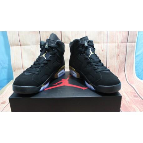 Black Infrared Buy,Air Jordan 6 Gold