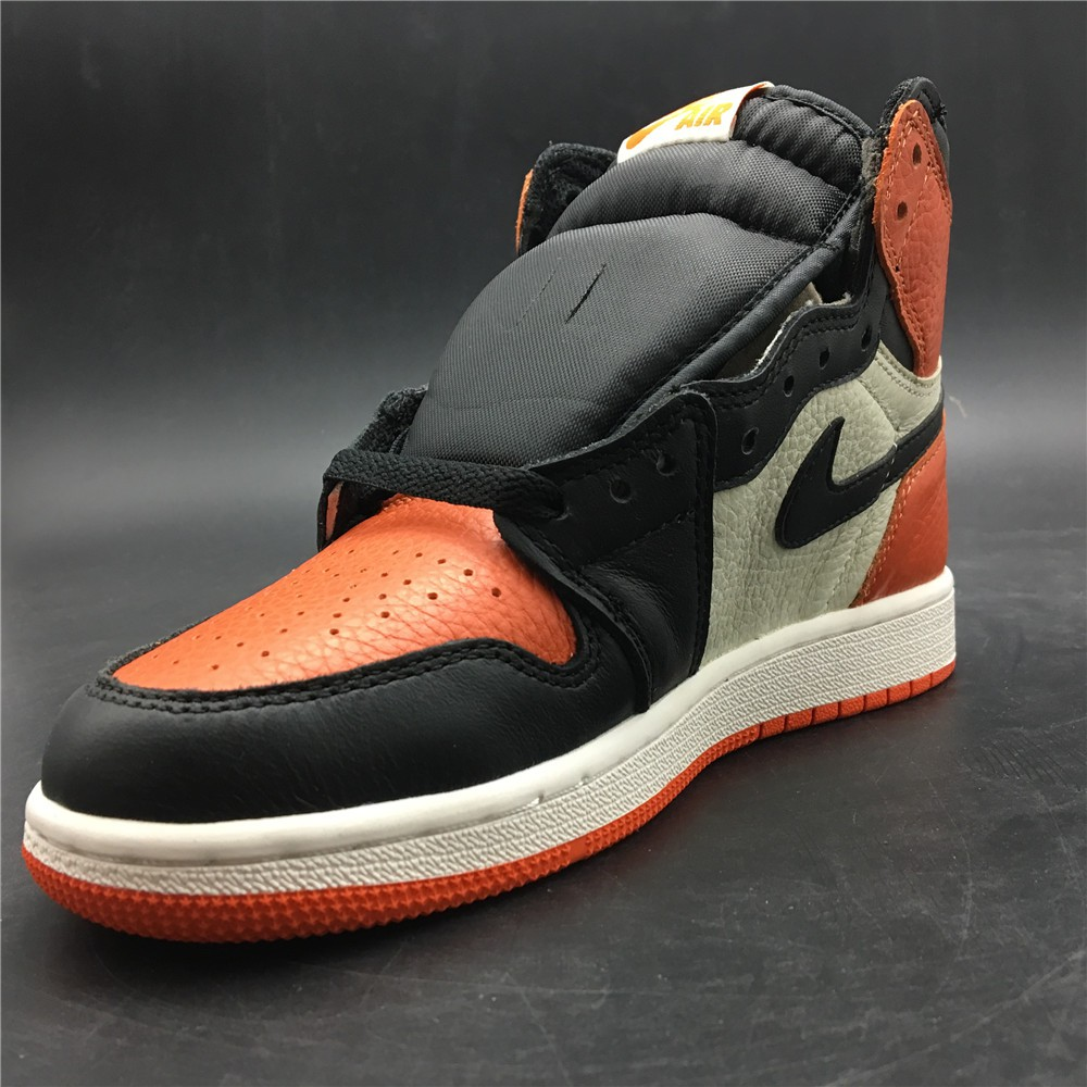575441-005 Womens Air Jordan 1
