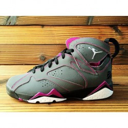 Air-Jordan-7-Retro-GS-Valentines-Day-Air-Jordan-7-Womens-Air-Jordan-7-Valentines-Day-Womens-Air-Jordan-7-GS-AJ7-Air-Jordan-7-Va
