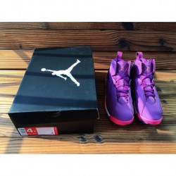 Air-Jordan-3-Powder-Blue-Size-7-Air-Jordan-7-Grape-Air-Jordan-7-Enhanced-Sao-Zi-Powder-7Nike-Air-Jordan-True-Flight-GS-Jordan-A