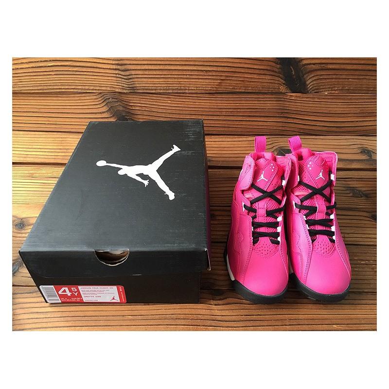 Nike-Air-Jordan-7-Olympic-Edition-Air-Jordan-Retro-7-Miro-Olympic-Edition-Air-Jordan-7-Enhanced-Edition-Sao-Fan-Air-Jordan-True