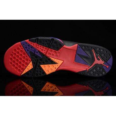 buy popular f943b 0a353 Air Jordan Retro 7 Raptors For Sale,Air Jordan Retro 7 Raptors,Air Jordan 7  Retro Toronto Raptors 41 42 .5 43 44 .5 45 46