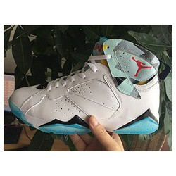 newest collection 0427e 66295 Air jordan 7 nike n7 collection super...