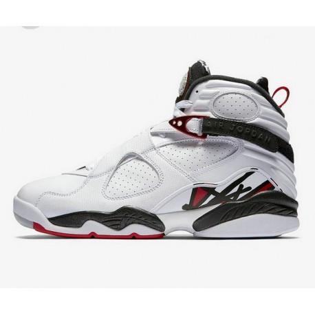 Jordan AJ 1 Low - Girls  Grade School - Basketball - Shoes - White  7e1680e39