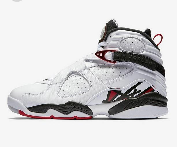 Buy Air Jordan 8 Bugs Bunny,Air Jordan