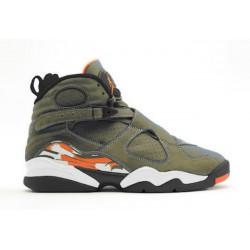 Air Jordan Retro 8 Green,Air Jordan 28
