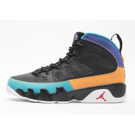 new concept f01dc bfc77 Where To Buy Air Jordan 9 Baseball Glove,Air Jordan 9 Baseball Glove Where  To Buy,302370-065 Air Jordan 9 Dream It, Do It