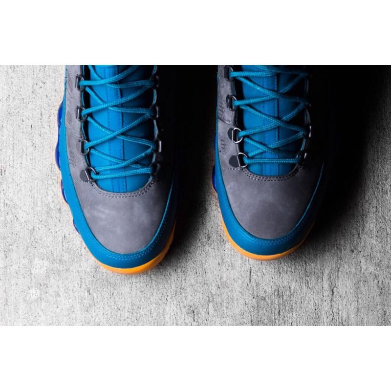 d55e305e36c2 Jordan Hydro 4 - Boys  Preschool - Casual - Shoes - Black Gym Red ...