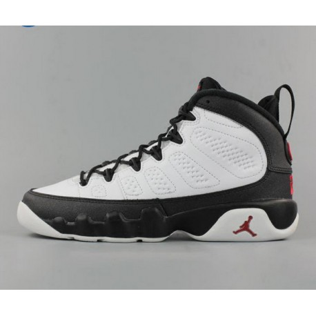 sports shoes 437b0 ff697 Air Jordan Xx9 Red,Red Air Jordan 9,Air Jordan 9 Black-Red AJ9 Bred white  female models 302370-302359-112