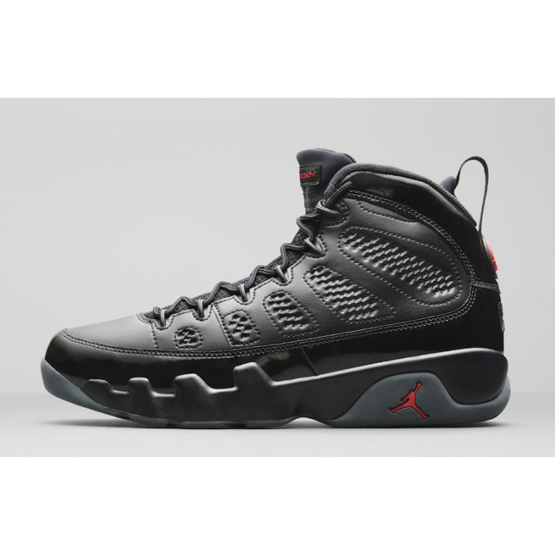 eb1541599829 ... Air jordan 9 bred aj9 bred black warrior basketball-shoes 302370 01 ...