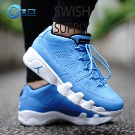 506711be8ff7 New Sale Nike Air Jordan 9 Low Pantone Aj9 Air Jordan 1 X OFF-WHITE Aj1  832822