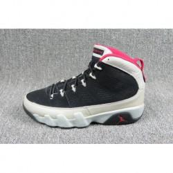 3d47c177887215 ... Silver 6 Dark Grey Low GS 768878-008 · Air-Jordan-Retro-9-Johnny-Kilroy- Air-Jordan-