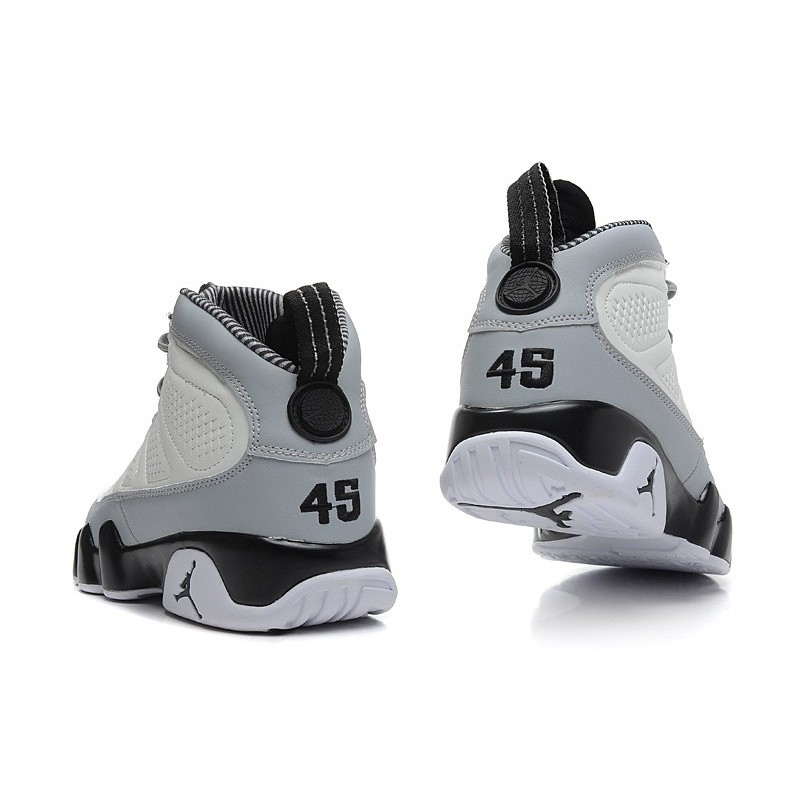 Buy Air Jordan 9 Birmingham Barons,Air