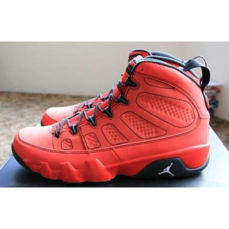 27aa9f176050 New Sale Air jordan 9 motorboat jones aj9 oriental ted 302370-64