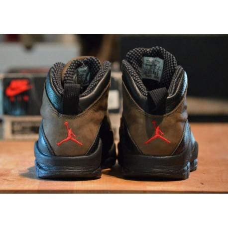factory price 0f9bb 5eb52 Air Jordan 10 Dark Shadow,Air Jordan Retro 10 Dark Shadow,310805-002 Air  Jordan 10 Dark Shadow