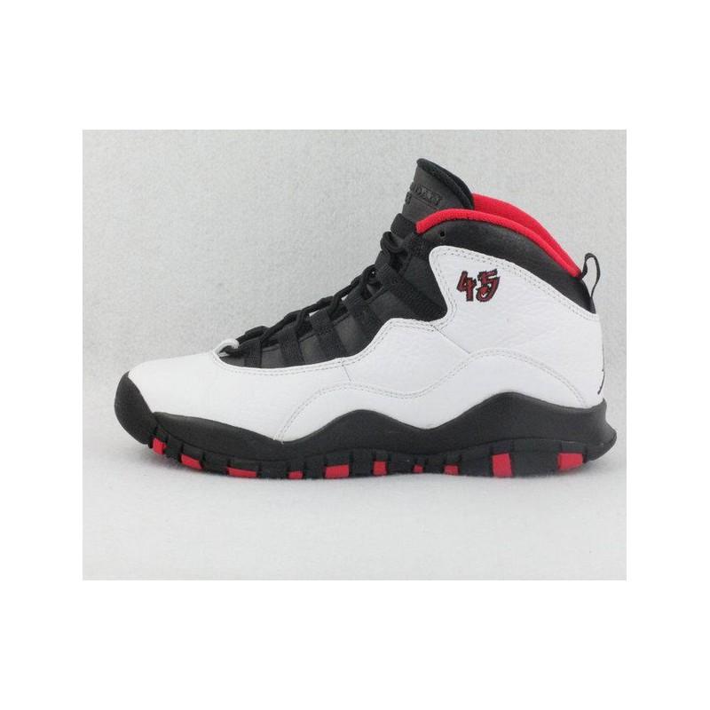 Air Jordan Retro 10 Chicago,Air Jordan