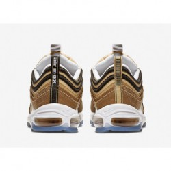 Air-Jordan-Cmft-Air-Max-10-Air-Jordan-The-10-921826-201-Sole-is-printed-with-a-barcode-This-luxurious-Air-Max-97-is-inspired-by